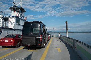 Click image for larger version  Name:Lake Champlain ferry.jpg Views:19 Size:227.6 KB ID:5104