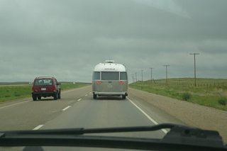 Click image for larger version  Name:09:06:21 SaskLand to Cypress - 11.jpg Views:665 Size:45.8 KB ID:782