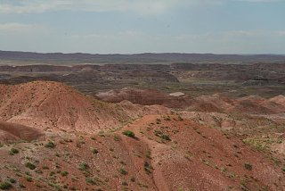 Click image for larger version  Name:PAINTED DESERT resize.jpg Views:7523 Size:181.5 KB ID:858