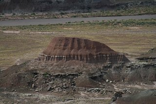 Click image for larger version  Name:PAINTED DESERT-1-resize.jpg Views:7046 Size:167.3 KB ID:859