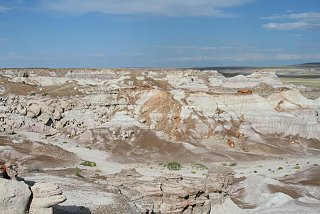 Click image for larger version  Name:PETRIFIED FOREST SALT FLAT resize.jpg Views:7274 Size:195.6 KB ID:862