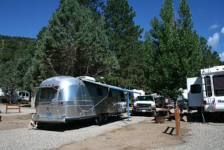 Click image for larger version  Name:DURANGO CAMPSITE-1 resize.jpg Views:9054 Size:334.2 KB ID:865