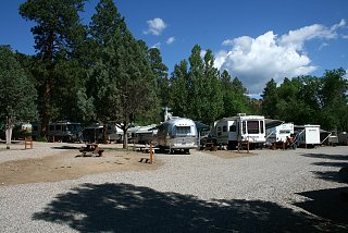 Click image for larger version  Name:DURANGO CAMPSITE-3 resize.jpg Views:8868 Size:295.4 KB ID:867