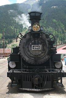 Click image for larger version  Name:DURANGO SILVERTON TRAIN resize.jpg Views:9030 Size:205.9 KB ID:870