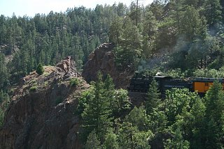 Click image for larger version  Name:DURANGO TRAIN RIDE-3 resize.jpg Views:8481 Size:294.8 KB ID:871
