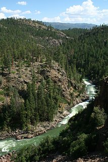 Click image for larger version  Name:DURANGO TRAIN RIDE SCENERY resize.jpg Views:8900 Size:326.3 KB ID:873