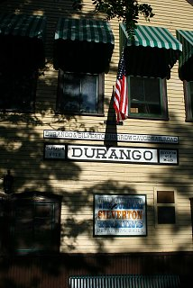 Click image for larger version  Name:DURANGO, CO RR resize.jpg Views:8905 Size:199.4 KB ID:875