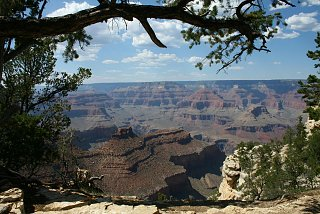 Click image for larger version  Name:GRAND CANYON VIEW-1 resize.jpg Views:8366 Size:263.2 KB ID:882