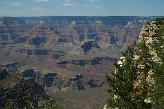 Click image for larger version  Name:GRAND CANYON VIEW-2 resize.jpg Views:8557 Size:194.2 KB ID:883