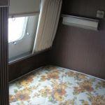 1971 Airstream Ambassador