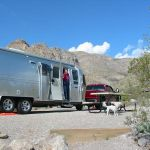 2007 Airstream Classic Limited