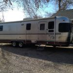1994 Airstream Limited
