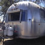 1984 Airstream Sovereign