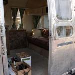 1972 Airstream