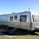 1989 Airstream Land Yacht