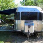 1997 Airstream 27B