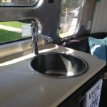 2014 Airstream International Other Information