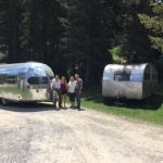 1947 Airstream Liner Other Information