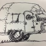 2016 Airstream Flying Cloud Other Information