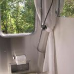 2015 Airstream Sport Exterior