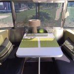 2019 Airstream Sport Interior