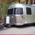 2015 Airstream Flying Cloud Other Information
