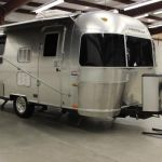 2005 Airstream International CCD