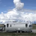 2017 Airstream Flying Cloud