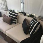 2018 Airstream Globetrotter Interior