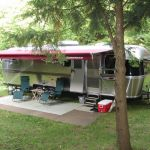 2006 Airstream Classic Limited S/O