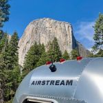 2009 Airstream Flying Cloud Exterior