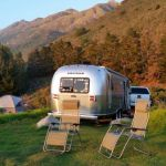 2005 Airstream Safari