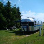 1988 Airstream Excella 1000