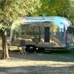 1959 Airstream Traveler