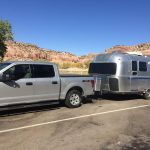 1996 Airstream Sovereign