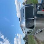 2017 Airstream International Exterior