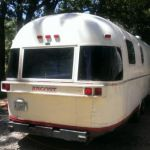 1976 Argosy 28 Center Bath Twin