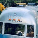 1971 Airstream Overlander