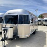 2021 Airstream Caravel