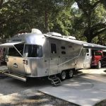2021 Airstream Flying Cloud