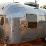 1954 Airstream Cruiser