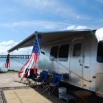 2004 Airstream International CCD