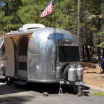 1966 Airstream Caravel