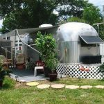 1968 Airstream Tradewind Land Yacht