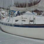 1968 Airstream Tradewind Land Yacht Other Information