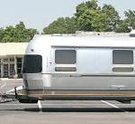 1991 Airstream Limited
