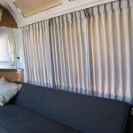 1970 Airstream Caravanner Other Information