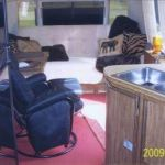 1977 Airstream Sovereign Other Information