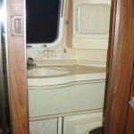 1979 Airstream Sovereign Other Information