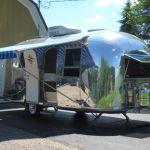 1965 Airstream